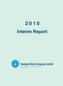 Interim Report 2010