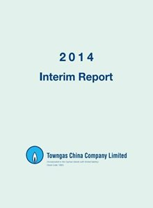 Interim Report 2014